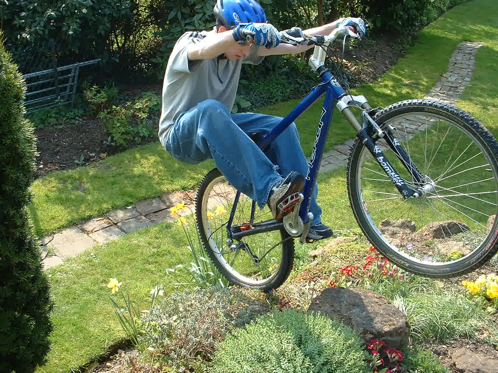 rich-backwheel.jpg
