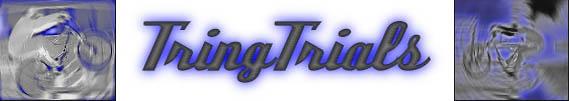 tringtrials2.jpg